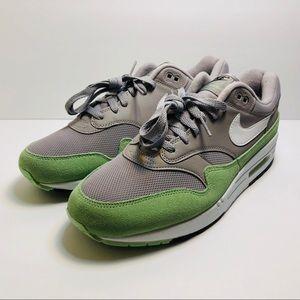"""Men's Nike Air Max 1 """"Fresh Mint"""""""